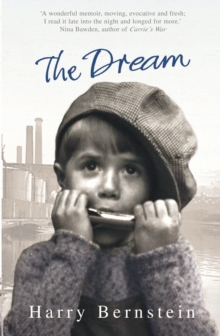 The Dream, Paperback Book