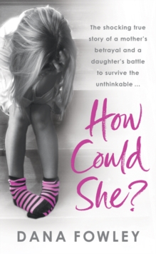 How Could She?, Paperback Book