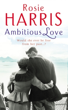 Ambitious Love, Paperback Book