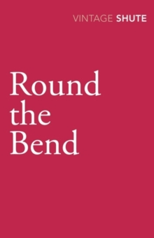 Round the Bend, Paperback Book