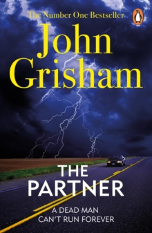 The Partner, Paperback Book