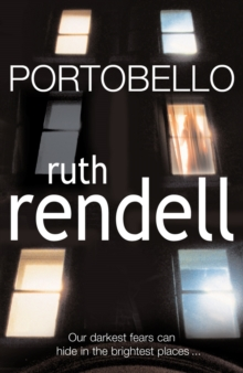 Portobello : A psychological thriller from the multi-million copy bestseller, Paperback Book
