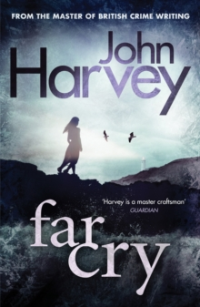 Far Cry, Paperback Book
