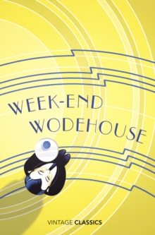 Weekend Wodehouse, Paperback Book