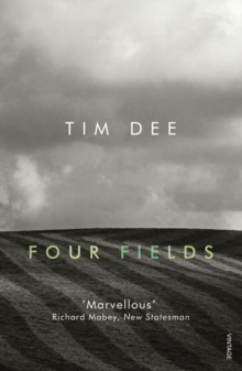 Four Fields, Paperback Book