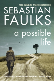 A Possible Life, Paperback Book