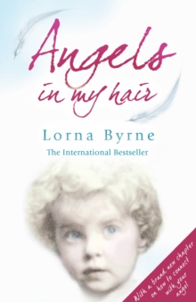 Angels in My Hair, Paperback Book