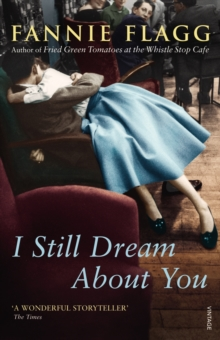 I Still Dream About You, Paperback Book
