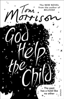 God Help the Child, Paperback Book
