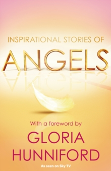 Angels, Paperback Book