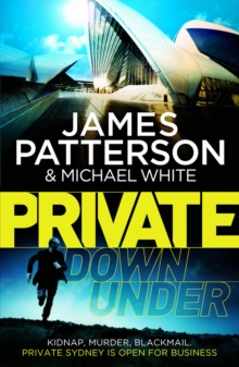 Private Down Under : (Private 6), Paperback Book