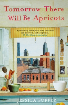 Tomorrow There Will be Apricots, Paperback Book