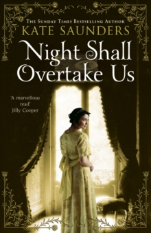Night Shall Overtake Us, Paperback Book