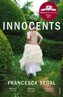 The Innocents, Paperback Book