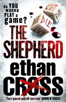The Shepherd, Paperback Book