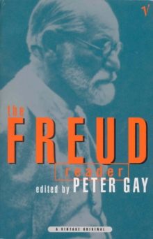 freud literary culture Freud and lacan was that freud's femininity theory was essentialist whereas  lacan's was  contemporary cultural and literary theory the situation is different  in.