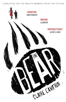The Bear, Paperback Book
