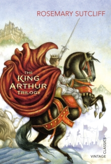The King Arthur Trilogy, Paperback Book