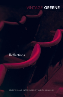 Reflections, Paperback Book