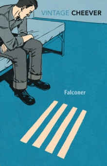 Falconer, Paperback Book