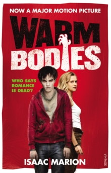 Warm Bodies, Paperback Book