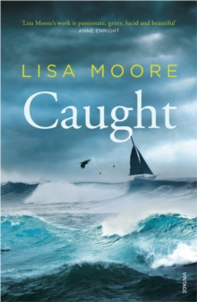 Caught, Paperback Book
