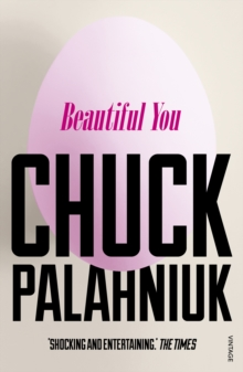 Beautiful You, Paperback Book