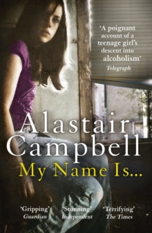 My Name Is..., Paperback Book