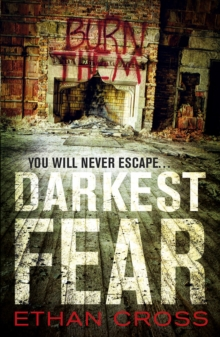 Darkest Fear : (Shepherd 3) the Third Gripping Novel in the Shepherd Series from One of America's Most Exciting Thriller Writers, Paperback Book