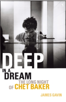 Deep In A Dream, Paperback Book