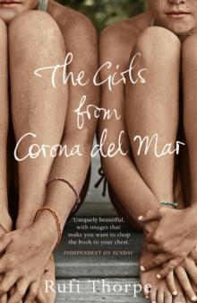 The Girls from Corona del Mar, Paperback Book
