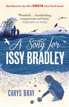 A Song for Issy Bradley, Paperback Book