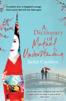 A Dictionary of Mutual Understanding, Paperback Book