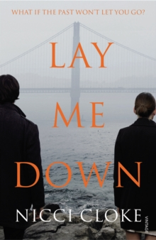 Lay Me Down, Paperback Book