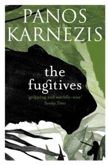 The Fugitives, Paperback Book
