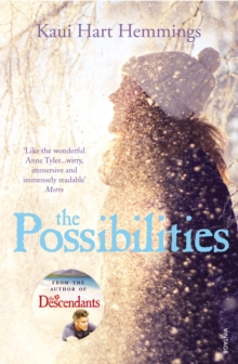 The Possibilities, Paperback Book
