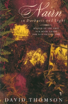 Nairn in Darkness and Light, Paperback Book