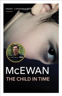 Child in Time,The, Paperback Book