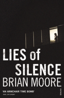 Lies of Silence, Paperback Book