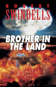 Brother in the Land, Paperback Book
