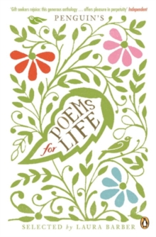 Penguin's Poems for Life, Paperback Book