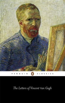 The Letters of Vincent Van Gogh, Paperback Book