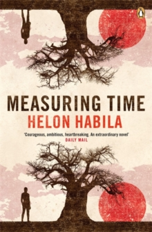Measuring Time, Paperback Book