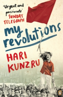 My Revolutions, Paperback Book