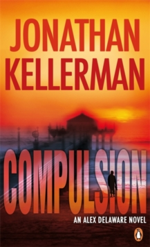 Compulsion, Paperback Book