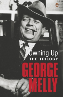 Owning Up : The Trilogy, Paperback Book