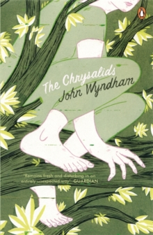 The Chrysalids, Paperback Book