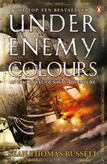 Under Enemy Colours, Paperback Book