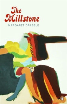 The Millstone, Paperback Book