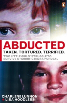 Abducted, Paperback Book